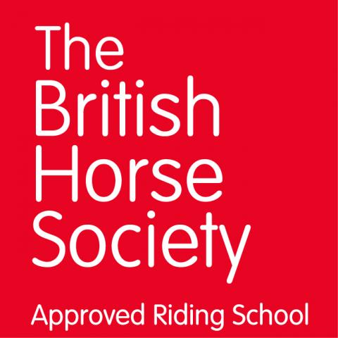 BHS_Approved_Riding_School_w_on_r.jpg