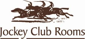 Jockey_Club_Rooms_logo2.jpg